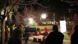 San Telmo Productions - Video - 1