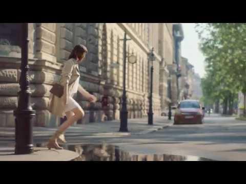 LACOSTE - Pour Femme EdP