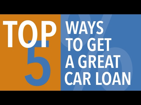 Search Results For Used Car Loan Interest Rate - mp3downloads.top