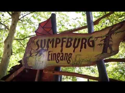 Sumpfburg