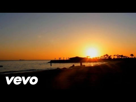 Maroon 5 - Daylight (clip officiel)