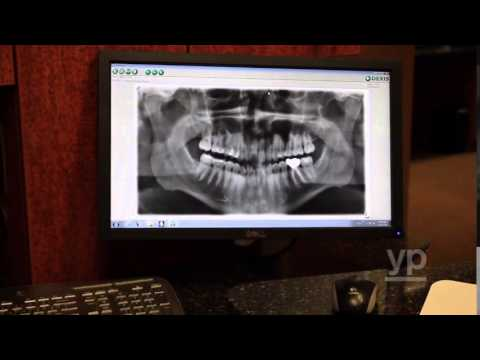 Garland & Johnson Dental