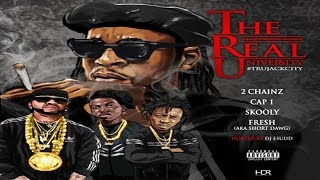 2 Chainz - Trap House Stalkin ft. Young Dolph & Cap 1
