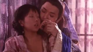 the forbidden legend sex and chopsticks 2008
