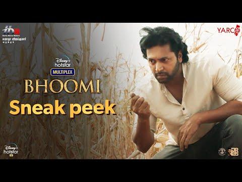 Bhoomi | Sneak Peek