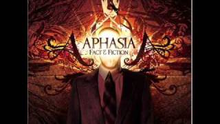 Aphasia - We all (+ lyrics)