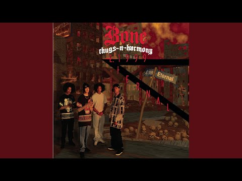 bone thugs n harmony budsmokers only album download