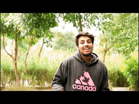 Tera  Ban Jaunga| Akhil Sachdeva| Tulsi Kumar| Ft. Shweta