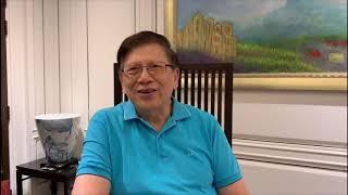 Bill Gates諗緊乜? 評紀錄片《Inside Bill's Brain: Decoding Bill Gates》〈蕭若元:週末閒話〉22019-09-22