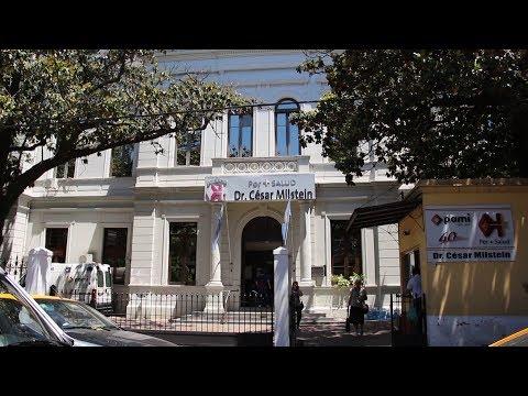 mp4 Farmacia De Turno Hoy En Chacabuco, download Farmacia De Turno Hoy En Chacabuco video klip Farmacia De Turno Hoy En Chacabuco
