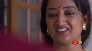 Thamara Thumbi - Episode 20 | 12th July 19 | Surya TV Serial