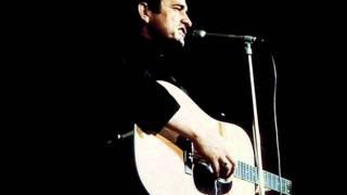 I Call Him - Johnny Cash
