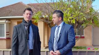 73 Albert Street Prospect with Laurie Berlingeri & Marco Fellegvari - Real Estate Agent Adelaide -