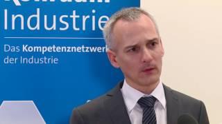 Dr. Thomas Schmitz, Senior Consultant, Plato - Medtech meets Quality 2016