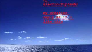 aa jane ja(Dj Elecktro mix)