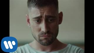 Musik-Video-Miniaturansicht zu Something About You Songtext von Elderbrook & Rudimental