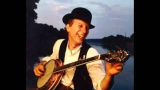 John Hartford Tear Down The Grand Ole Opry