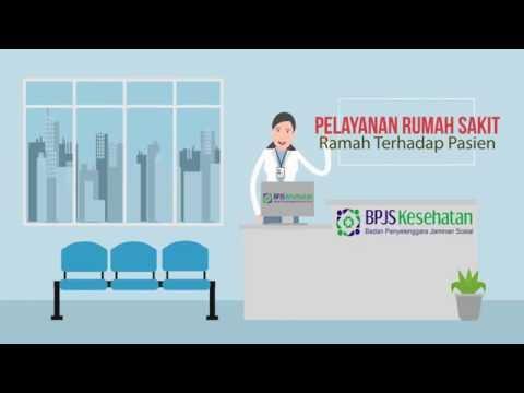 Kaskus Cekidot : BPJS Kesehatan Itu Gampang Kok PART 2