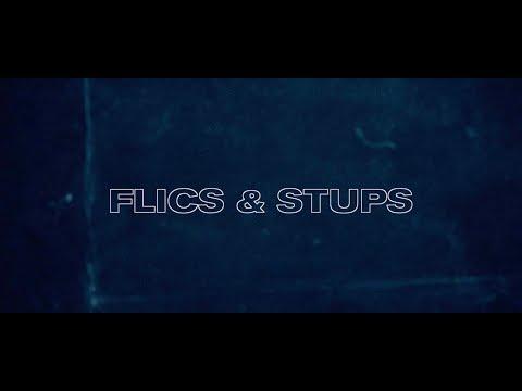 Timal Flics Amp Stups 4x Duurder Remix Prod By Dj Stijco
