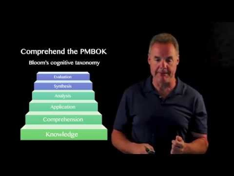 Secrets to passing the PMP Exam PMBOK® Guide Works with 6.0 ...