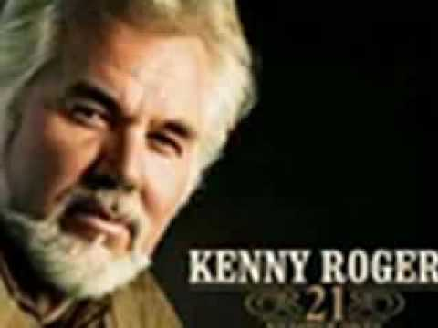 I Will Always Love You Kenny Rogers Chords