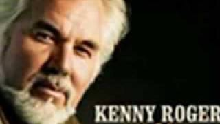 I Will Always Love You   Kenny Rogers