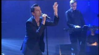 Depeche Mode - Precious (TOTP) 16:9