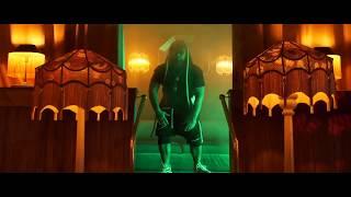 Kali   Nepustím 🔥RHMIX🔥 By Robert Burian |Extended VideoRemix|