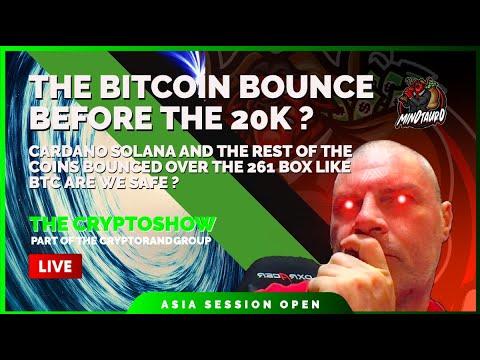 Vertė bitcoin istorija