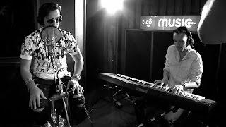 Ken-y - Como Lo Hacia Yo  Acústico  -  - Piano @sebasvpiano