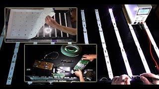Grundig LED TV 48