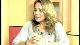Esta Pasando Lea, hable y escriba bien Lic Juan Antonio Medina 06 06 2013