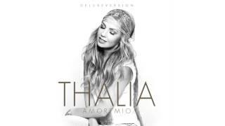 "Thalia - ""Tu Puedes Ser"" (preview large version)"