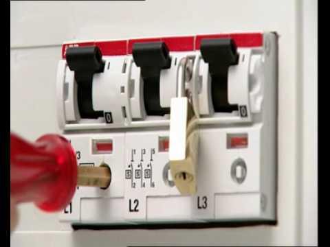 www.voltimum.de | S750 - der neue selektive Haupt-Sicherungsautomat von ABB