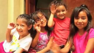 preview picture of video 'Jerecuaro Guanajuato Administracion 2009-2012 Spot II'