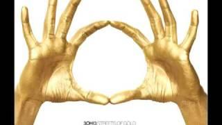 3OH!3 - My First Kiss (Feat. Ke$ha)