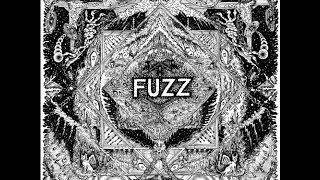 Say Hello Fuzz