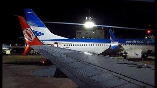 boeing 737 scimitar split winglets 737max - 免费在线视频最佳