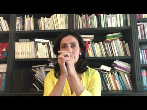 Escritura Creativa: Fundamentos de la narración: Módulo 1