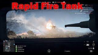 xim4 rapid fire macro