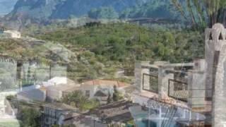 Video del alojamiento Cortijo Del Norte