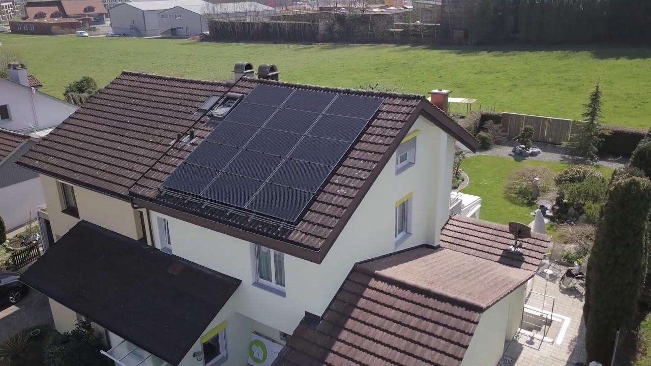 CKW Smart Energy | CKW