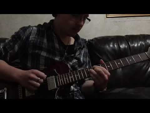Learn to play those difficult jazz chords!