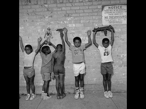 "Real Rap Nas ""Nasir"" Album Review"
