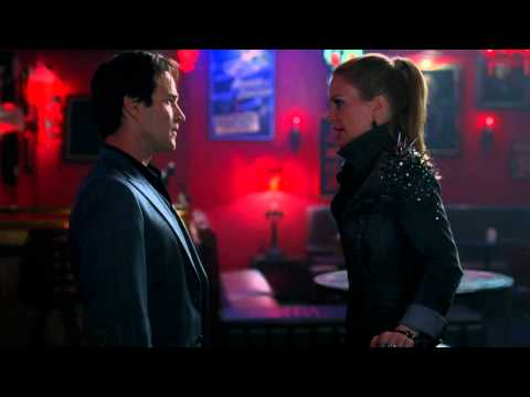 True Blood 4.05 (Preview)