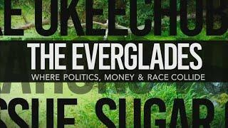 The Everglades: Where Money, Politics & Race Collide
