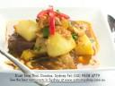Dusit Tara Thai