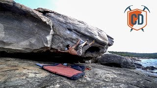 Watch Rock Climbing Videos - Page 73 | Climbingtubers
