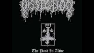 Dissection - Shadows Over a Lost Kingdom