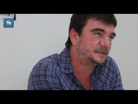 Andrés Sanchez: 'O Corinthians não vai mais ficar pagando juros e vai parar as obras'